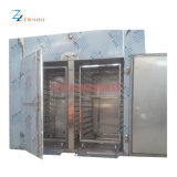 Industrial Drying Equipment From Clouded To beg