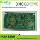 Fabricantes da placa do PWB do OEM na indústria de eletrônica de PCBA