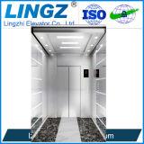 [لينغز] صغيرة بينيّة هيدروليّة مصعد مصعد