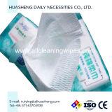 Marcação, SGS, FDA Jsdw titulados n17 Soft confortável Cozinha Super-Absorbent toalhetes secos de 100% de raiom de viscose ou para homens e mulheres, o bebé,para Hotel, Home, Office