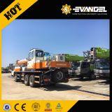 Zoomlion 90 Tonnen-LKW-Kran QY90V533