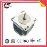 Torque bipolar eléctrica del motor de pasos/sin cepillo de la C.C. alta para las máquinas de coser del CNC con Ce