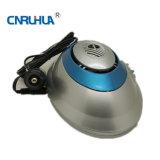 CP 500 더 신선한 공기 압축기 차 공기를 가진 자동 진공 청소기