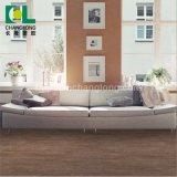 Belüftung-Bodenbelag-/Vinyl-Planke/Plastikbodenbelag/Innenbodenbelag, ISO9001 Changlong Clw-11
