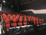5.1ステレオサラウンド・サウンドが付いている7D映画館の劇場かカントンの公平な項目