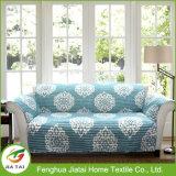 高品質の椅子のための安いソファーの肘掛け椅子の家具のSlipcovers