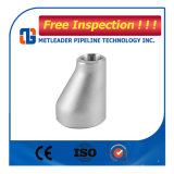 """Riduttore concentrico superiore a 72 degli accessori per tubi dell'acciaio inossidabile 1 """" """" da vendere"""
