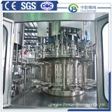 Das automatische reine Wasser beenden, das Füllmaschine herstellt