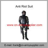 Antiaufstand Gang-Sturzhelm-Karosserie Rüstung-Schild-Antiaufstand-Klagen