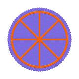 مزلجة مصنع [ديركتلي سل] عادة زاويّة ليّنة [بفك] مطّاطة قضيب جعة [وين غلسّ] فنجان مزلجة