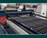 tube laser de haute qualité 1500W Machine de coupe (AAPOUR-FLS3015P)