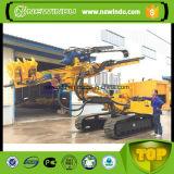 Machine rotatoire populaire de plate-forme de forage de la vente Xg450d