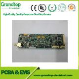 PCB GSM 모듈을%s 회의에 의하여 주문을 받아서 만들어지는 PCBA 계약 공급자