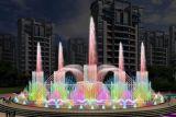 Современный отель /Shoping-Молл воды функция /компании для использования внутри помещений декоративный водопад