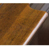 Cassa del cassetto di legno solido della mobilia della camera da letto di alta qualità (AS817)