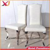 결혼식을%s 스테인리스 연회 의자 또는 대중음식점 또는 호텔