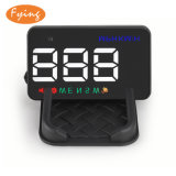 New Product A5 5.5 Inches Hud Head up Display for Vehicle