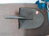 Стальная головка лопаткоулавливателя с покрашенной поверхностью Hks-02 в инструментах сада, ручных резцах, инструментах