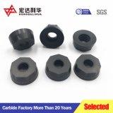Inserti di giro di CNC del carburo di PVD/CVD per per il taglio di metalli