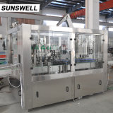 Sunswellはでき満ち機械を継ぎ合わせる