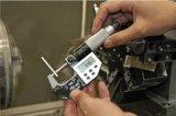 5 Ключ электронной цифровой за пределами микрометров,