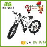 48V 1000W E Ebike grasa montaña bicicletas eléctricas