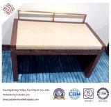Zeitgenössische Hotel-Möbel mit Schlafzimmer-Set (YB-O-81)