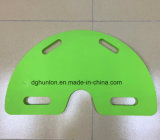Набивку из пеноматериала EVA купаться Кик плавающего режима системной платы для детей