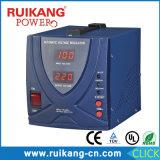 Стабилизатор регулятора напряжения тока нового Ce ISO конструкции Approved Recyclable используемый для водяной помпы