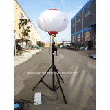 Halogenid-oder 250W LED Ballon-Beleuchtung-Aufsatz des Metall1000w