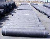 Électrode en graphite artificielle utilisée en acier, métallurgie Industties