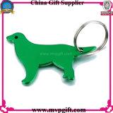 Catena chiave del pattino del cavallo della catena chiave del metallo (M-MK45)