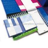 El papel regalo Box Set de papelería, productos de papel de escritorio