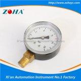 Calibre geral do instrumento da alta qualidade de múltiplos propósitos