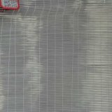 Стекловолокно однонаправленный ткань, Core сложных коврик