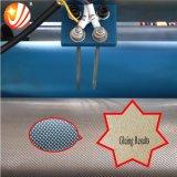 Laminatore automatico ad alta velocità della scanalatura della Cina (QTM 1300)