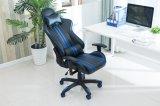 컴퓨터 사무실 의자 Gamer 의자를 경주하는 새로운 디자인 PC 도박 의자
