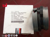 El motor diesel de Cummins de la niveladora SD22 parte los pistones 3017348