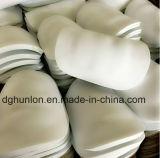 Rilievi di ginocchio molli di EVA delle protezioni della gomma piuma dell'OEM EVA per l'operaio