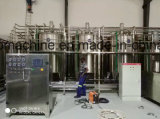Automatic Fruit Juice Fart Beverage Bottle Liquid Filling Bottling Packing Machine