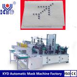 航空会社のヘッドレストカバー機械製造所のためのKydの工場価格のSpunbondの非編まれたファブリック