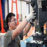 Mt52A三菱システム高性能の訓練および製粉の中心