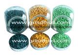 PPのPEのABSのための概要のプラスチック原料