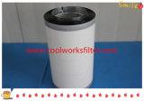 Kobelco03-573-1 p-ce séparateur d'huile pour compresseur à air Kobelco