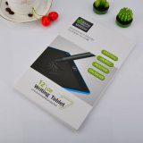 Children를 위한 새로운 Arrived Hand LCD Writing Tablet Erasable Writing Boards Digital Drawing Pad