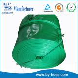 6 인치 - 높은 압력 물 공급 착색된 PVC 관
