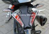 350cc Water-Cooling 250cc/200cc/180cc/150cc Air-Cooling 4-Tempos corridas de moto (flash)