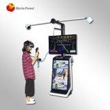 9d Mini tecnologia Virtual HTC Vive Vr jogo de tiro/HTC Vive Jogos Vr