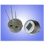デジタル出力の警報システムのための人間の探知器センサー、人間の探知器センサーPIR 500bp
