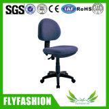 Armrest (OC-83)が付いている耐久の快適なファブリックオフィスの椅子